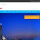 بهینه سازی سایت گشت نوید