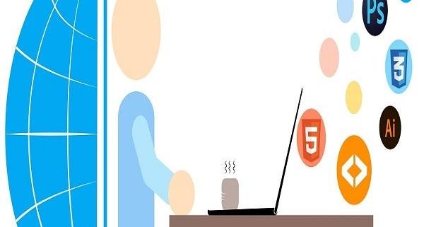 جدیدترین تکنیک های طراحی سایت