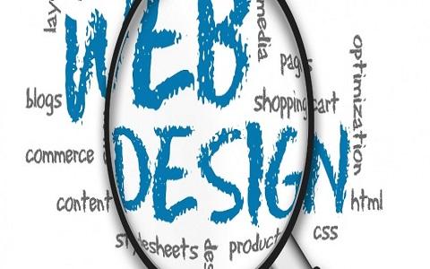 باید ها و نباید های طراحی سایت