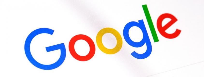 فنآوریهای مورد استفاده در تبلیغات گوگل